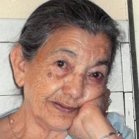 Mary E. Dominguez