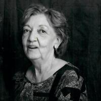 Mary Helen Gallegos