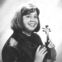 Mary Helen Klare