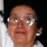 Mary Joyce Fidel