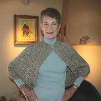 Mary Kilpatric