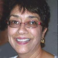 Mary Rios Smith