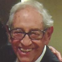 Matias A. Zamora