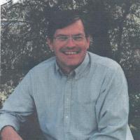 Michael Owen Plummer