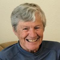 Nancy C. Bartine