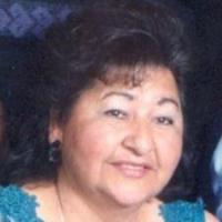 Odila Medina