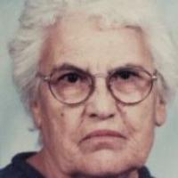 Olympia Martinez