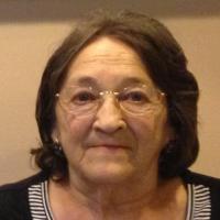 Pauline Ophelia Jacquez