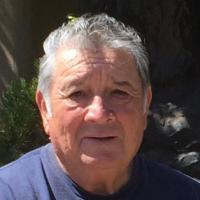 Pete Archuleta