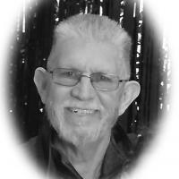 Rafael E. Guerra
