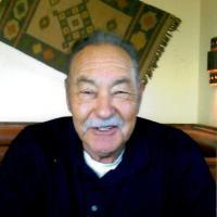Ramon Archuleta