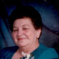 Rebecca O. Leon