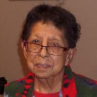 Reyecita Martinez