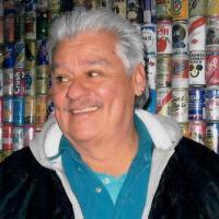 Richard John Cordova