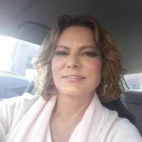 Rita Navarrete