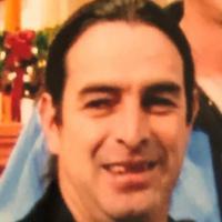 Robert L. Barela