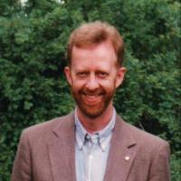 Robert Malone