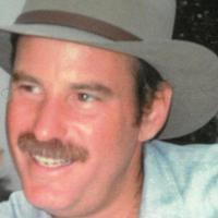 Roger Neil Lerman