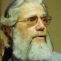 Ron Kalom