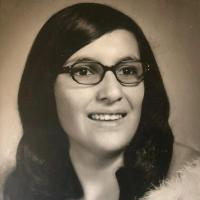 Rose Ann Rivera