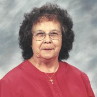 Rose Norris