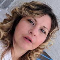 Rosella Rodriguez