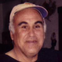 Ruben Gurule