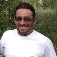 Rudy Sanchez
