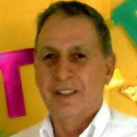 Salomon Vasquez