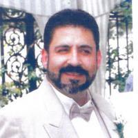 Samuel Martinez
