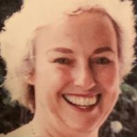 Sally Looms