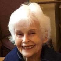 Sheila Camedon Tryk