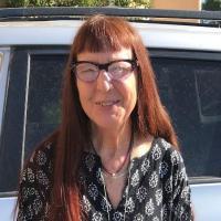 Sheri Wilson