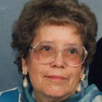 Sophia E. Hurtado