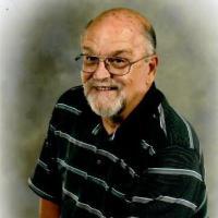 Stephen A. Bornman
