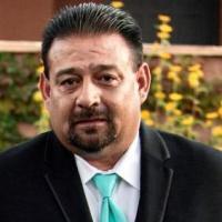 Steve Job Lucero Jr.