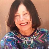 Susan Rubenstein Swartzberg