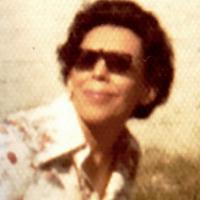 Teresa Weston