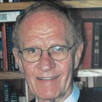 Terry Germann