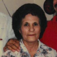 Theresa Archuleta