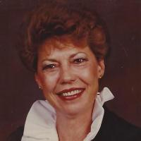 Theresa Lonewolf