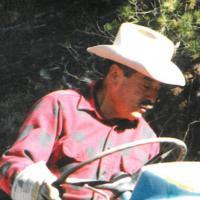 Tomas  E. Salazar