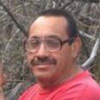 Tony Padilla