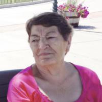 Utelia Trujillo