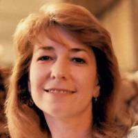 Vicki Singer
