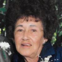 Vicky Cordova