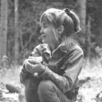 Virginia Maclovia