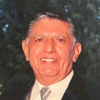 Vivian Ray Archuleta