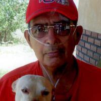 Vivian U. Romero