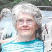 Wanda J. Van De Valde